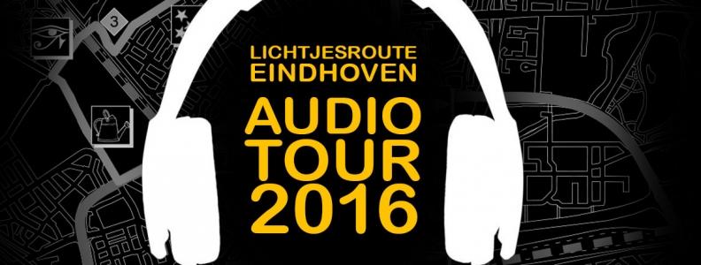 Download Audiotour Lichtjesroute 2016