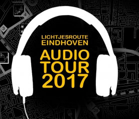 Download Audiotour Lichtjesroute 2017