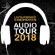 Download Audiotour Lichtjesroute 2018