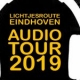 Lichtjesroute Audio Tour 2019 English