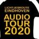 Lichtjesroute Audio Tour 2020 English