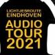 Lichtjesroute Audio Tour 2021